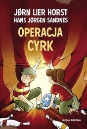 http://lubimyczytac.pl/ksiazka/4739685/operacja-cyrk