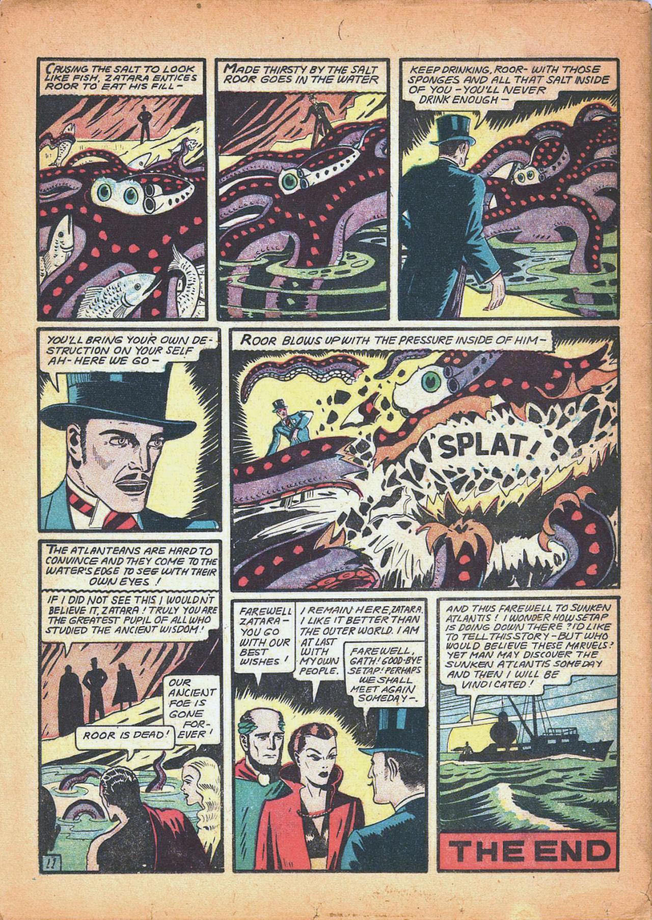 Action Comics (1938) 18 Page 67