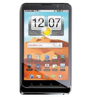 ponsel buatan indonesia terbaik Cyrus