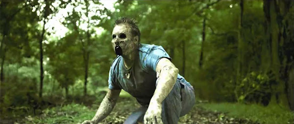 Watch Online Music Video Song I Kill Dead People - Go Goa Gone (2013) Hindi Movie On Youtube DVD Quality