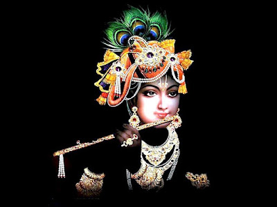 lord-Krishna-images