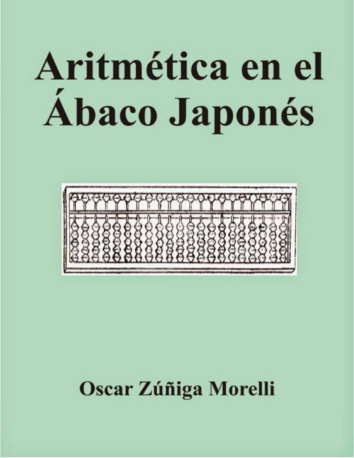 epub introduction to the mathematics of finance arbitrage and option
