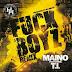 Maino - F*ck Boyz Remix (Feat. T.I.)
