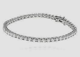 super popolare be73a 847b3 Tennis bracciale stroili – Gioielli con diamanti popolari