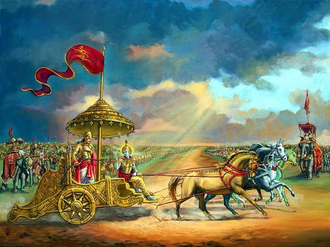 stories from mahabharata,mahabharata stories,short stories mahabharata