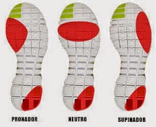 b86b1a5fbc7 Atributos a considerar en tus zapatillas de running