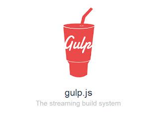 http://gulpjs.com/