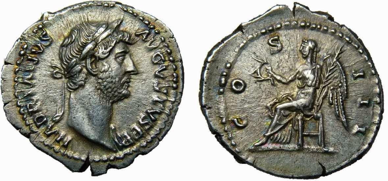 Usucapion en el derecho de la antigua roma