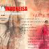 Puisi cinta terbaru KARTMA | 34 sastra indonesia