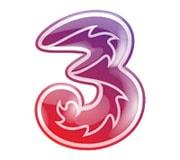 Cara Mengembalikan No. HP 3 (Tri) yang Melewati Masa Tenggang
