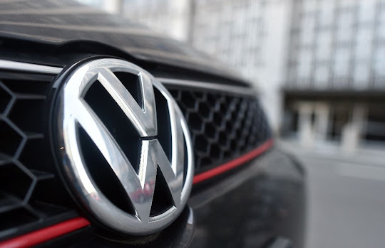 More carmakers caught in headlights of VW engine-rigging scandal