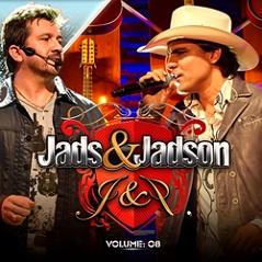 https://2.bp.blogspot.com/-5PuuX4mGjHQ/UgOohfnr1KI/AAAAAAAAEyU/f_v4zI9Tqq4/s1600/Jads-Jadson-Vol.8-Frente.jpg