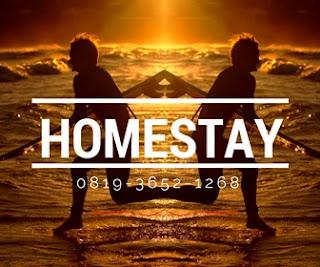 Informasi Harga Terbaru Homestay Di Bali