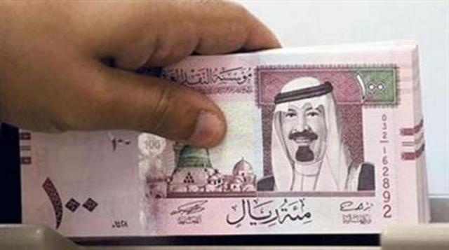 اسعار الصرف اليوم في اليمن الثلاثاء 13/2/2018