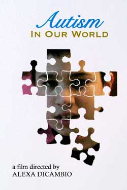 Autism in Our World (2008)