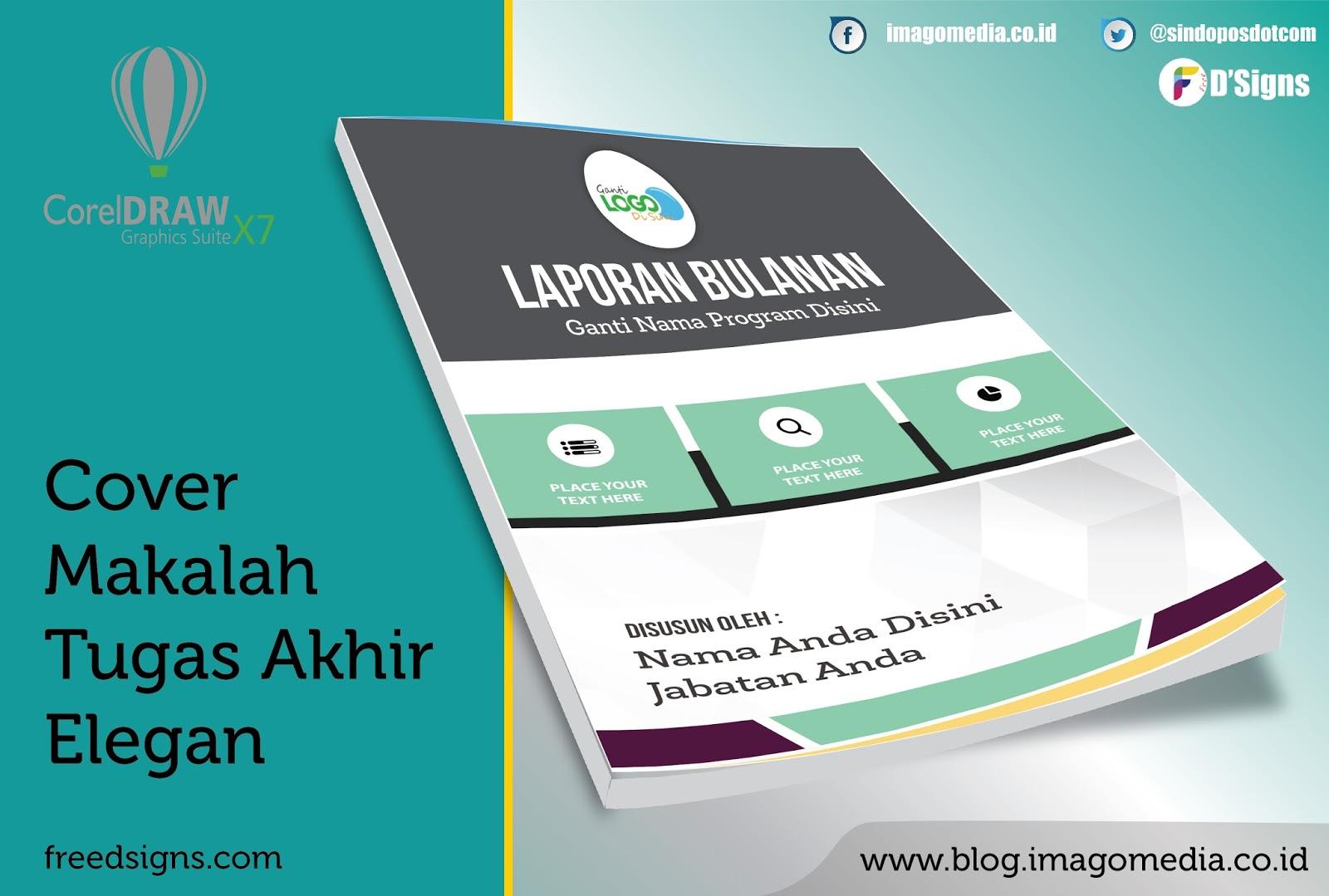 download_Cover_Makalah_Tugas_akhir_elegan_Terbaru