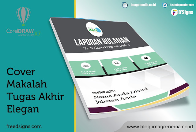 download_Cover_Makalah_Tugas_akhir_elegan_Terbaru-01