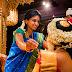 காதல் திருமணம் செய்து கொண்ட ஜோடிகள்: தந்தை- அத்தை செய்த நம்ப முடியாத செயல்