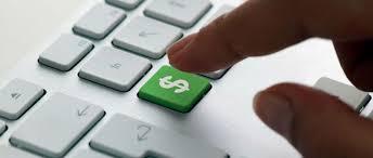 افضل الطرق المجربة والفعالة للحصول على دخل مالي يزيد مع مرور الايام.