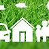 Asuransi WinLife AstraLife, Pilihan Tepat Dalam Berasuransi