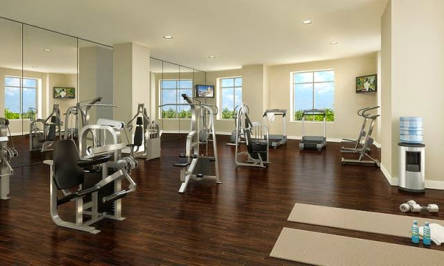 What is a gym or gymnasium every bit it is usually called five Factors To Consider Before Buying H5N1 Gym Membership