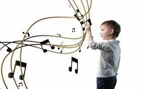 Mengapa Musik Dapat Mempengaruhi Mood Seseorang? Ini Dia Penjelasan Ilmiahnya