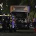 França: Atentado faz 80 mortos em Nice