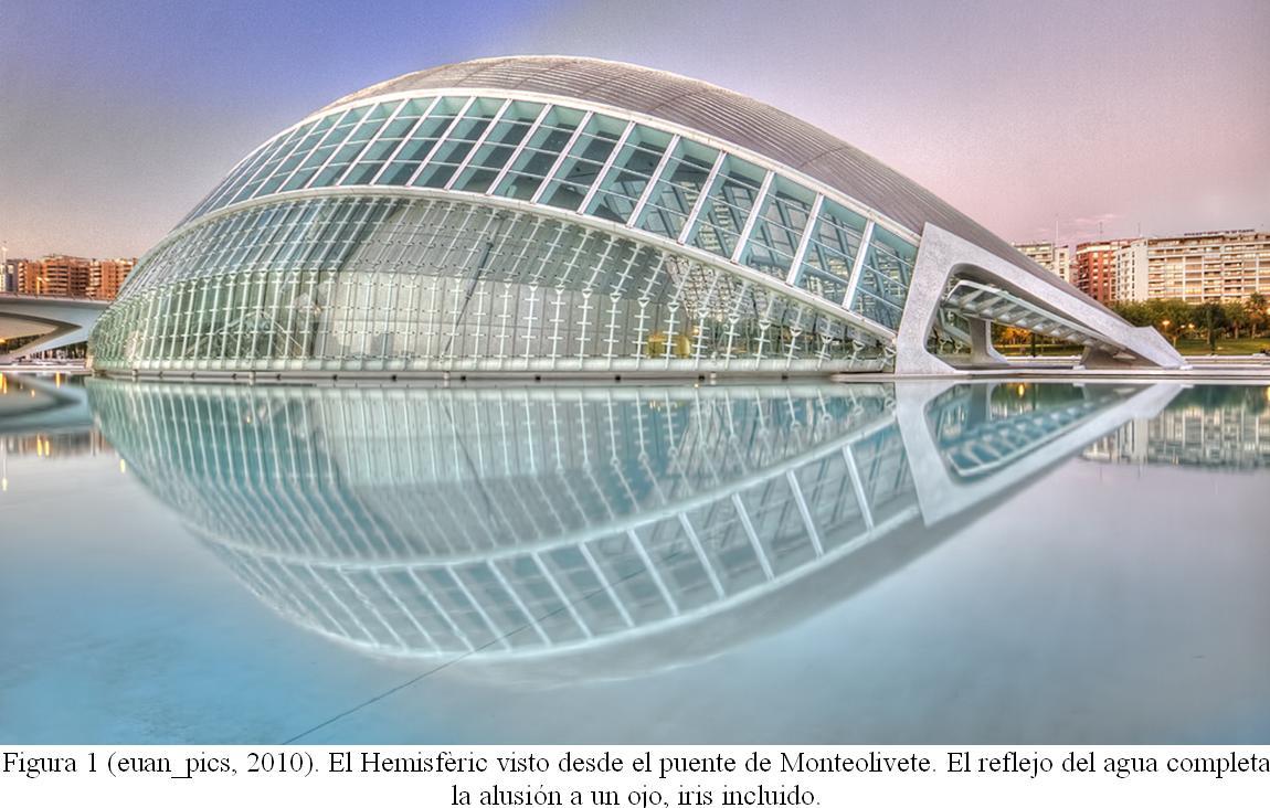 Revista digital apuntes de arquitectura el concepto en el for Conceptualizacion de la arquitectura