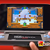 Nintendo anuncia New 2DS XL e data de lançamento