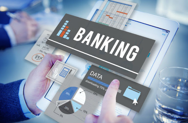 digital transformation banking