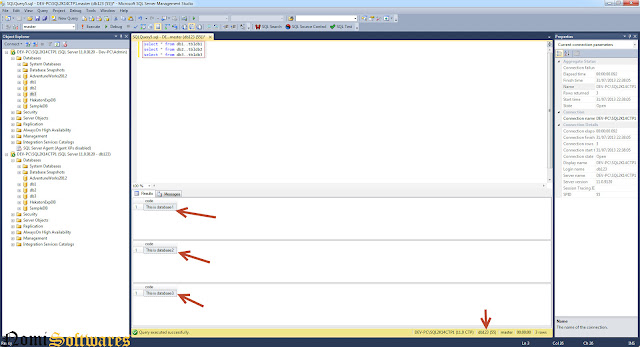 SQL Server 2014 ISO  free download
