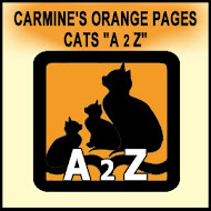 Carmine's Orange Pages