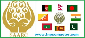 List of SAARC Summit - (South Asian Association for Regional Cooperation)