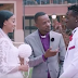 VIDEO | Willy Paul Ft Alaine - I Do | Mp4 DOWNLOAD