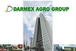 Lowongan Kerja Pekanbaru : PT. Dultapalma Nusantara (Darmex Agro Group)