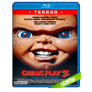 Chucky, el muñeco diabólico 3 (1991) BDRip 1080p Audio Dual Latino-Ingles