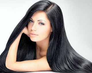 bagusan smoothing atau rebonding,hasil rambut smoothing,salon smoothing yang bagus,perbedaan smoothing rebonding dan ion,harga smoothing rambut panjang,perbedaan harga,smoothing or rebonding,