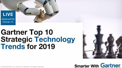 Strategic-Tech-Trends.jpg
