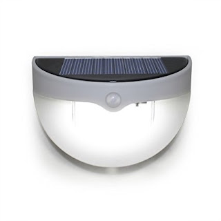 4x 1m Aux Kabel Stereo 3,5mm Klinke Audio Klinkenkabel Für Handy Auto Blau Audiokabel & Adapter