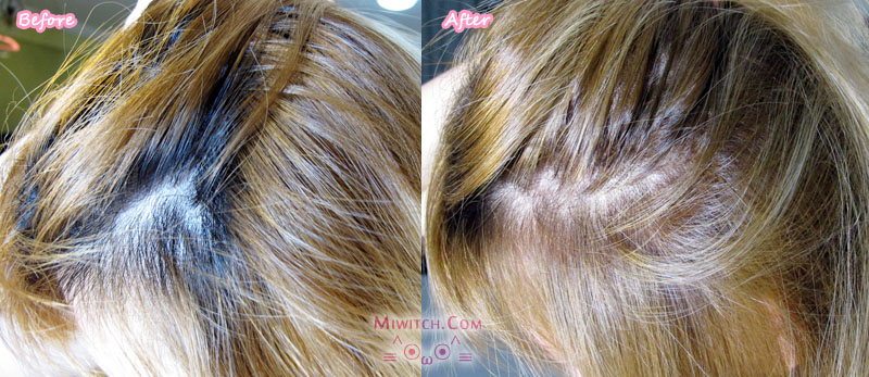Phyto Hair Color Reviews Hairstyle Inspirations 2018
