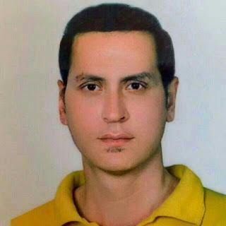 محمد نصیری از بازداشت شدگان قیام در زنجان
