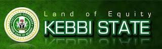 Kebbi State Government Scholarship Scheme 2018