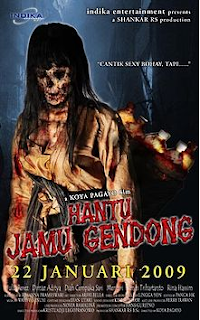 Download film Hantu Jamu Gendong BluRay Ganool Movie