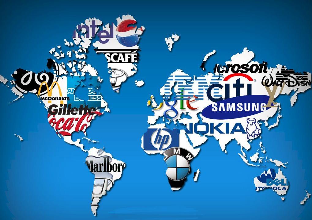 Fronteras del mercado y globalización