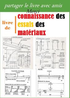 """Module 05 Connaissance Des Essais Matériaux BTP TCCTP Full text of """"Module 05 Connaissance Des Essais Matériaux BTP Cours / Module Chef De Chantier Travaux Publics TCCTP OFPPT"""