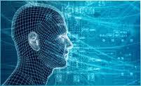 Intel ajuda a NEC em tecnologia de reconhecimento facial