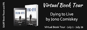 Dying to Live – 10 July