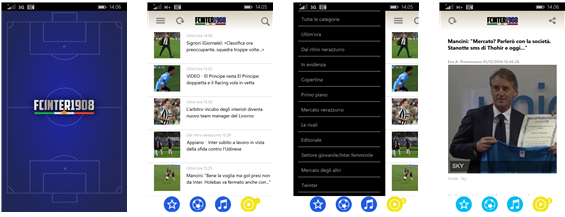 Microsoft store for windows phone matches gaylord mi matchups