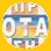Η πρΟΤΑση για τις εκλογές για τα υπηρεσιακά συμβούλια του προσωπικού των ΟΤΑ (28.11.2018)