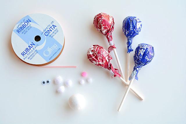 для детей, зайцы, из конфет, из чупа-чупсов, подарки из конфет, подарки на Пасху, подарки сладкие, упаковка конфет, упаковка на Хэллоуин, упаковка сладостей, Хэллоуин, сюрприз из конфет, подарки из конфет своими руками, мастер-класс, зайчик, чупа-чупс, своими руками,Чупа-чупсные зайчики на Пасху (МК) своими руками http://handmade.parafraz.space/